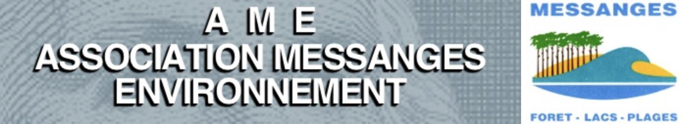 Association Messanges Environnement